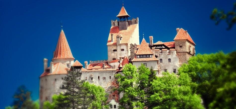 Bran-Castle-5