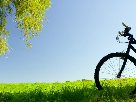 bicycle-wallpaper_05_1024x640