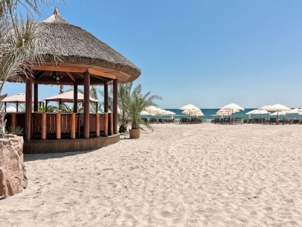 plaja-privata-5-stele-hotel-vega_1024x683