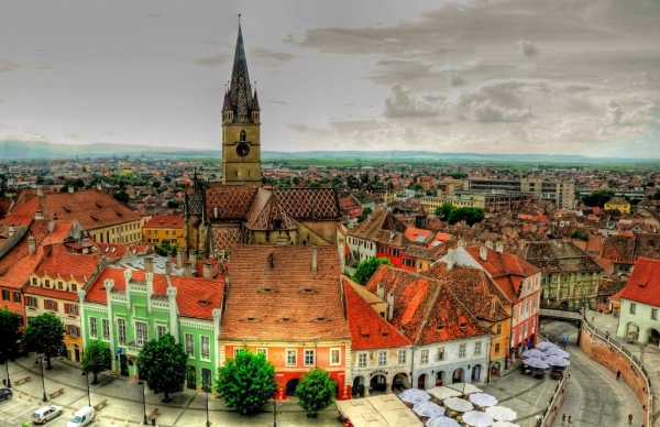 Sibiu_1024x663